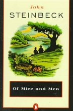 Steinbeck, John Of Mice and Men