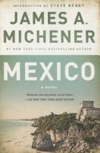 Michener, James A. Mexico