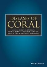 Woodley, Cheryl M. Diseases of Coral