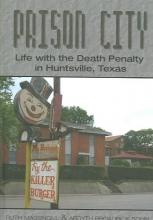 Massingill, Ruth Prison City