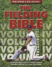 Dewan, John The Fielding Bible IV