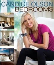 Olson, Candice Candice Olson Bedrooms