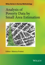 Pratesi, Monica Analysis of Poverty Data by Small Area Estimation