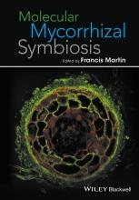 Martin, Francis Molecular Mycorrhizal Symbiosis