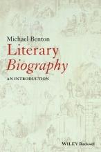 Benton, Michael J Literary Biography