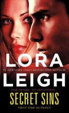 Leigh, Lora Secret Sins