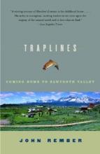 Rember, John Traplines