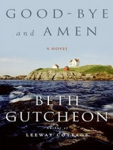 Gutcheon, Beth Good-Bye and Amen