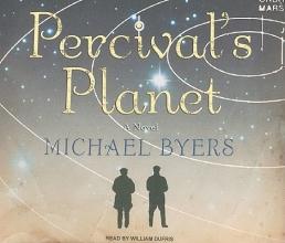 Byers, Michael Percival`s Planet