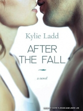 Ladd, Kylie After the Fall