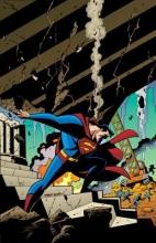 Millar, Mark,   Michelinie, David Superman Adventures 4
