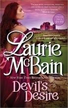 McBain, Laurie Devil`s Desire