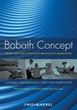 Sue Raine,   Linzi Meadows,   Mary Lynch-Ellerington Bobath Concept