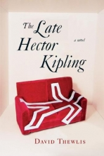 Thewlis, David The Late Hector Kipling