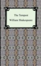 Shakespeare, William The Tempest