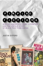 Gifford, Justin Pimping Fictions