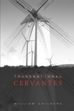 Childers, William Transnational Cervantes