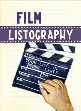 Matthew,Rainwaters Film Listography