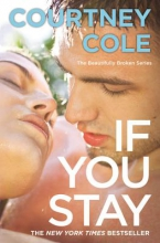 Cole, Courtney If You Stay