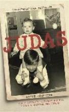 Astrid,Holleeder Judas