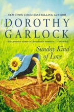 Garlock, Dorothy Sunday Kind of Love