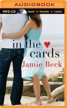 Beck, Jamie In the Cards