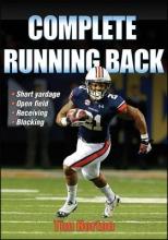Tim Horton Complete Running Back