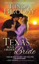 Broday, Linda Texas Mail Order Bride