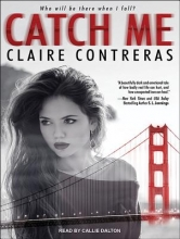 Contreras, Claire Catch Me