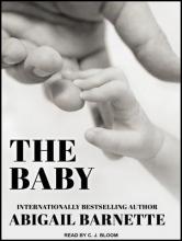 Barnette, Abigail The Baby