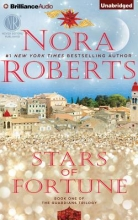 Roberts, Nora Stars of Fortune