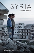 Samer N. Abboud Syria