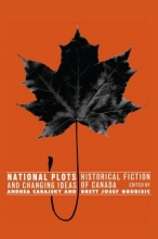 National Plots