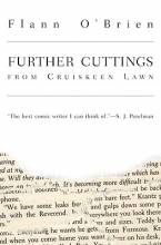 O'Brien, Flann Further Cuttings