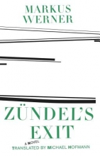 Werner, Markus Zundel`s Exit