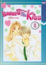 Tada, Kaoru Itazura Na Kiss 3