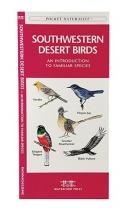 Kavanagh, James Southwestern Desert Birds