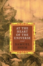 Shem, Samuel At the Heart of the Universe