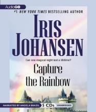 Johansen, Iris Capture the Rainbow