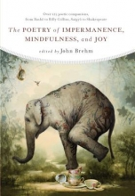 John Brehm The Poetry of Impermanence, Mindfulness, and Joy
