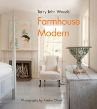 Woods, Terry John Terry John Woods` Farmhouse Modern
