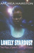 Hairston, Andrea Lonely Stardust
