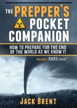 Rowinski, Kate The Prepper`s Pocket Companion