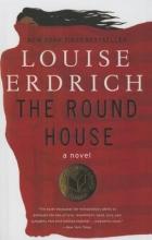 Erdrich, Louise Round House