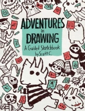 Scott Campbell Adventures in Drawing