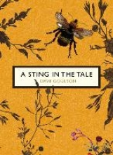 Dave,Goulson Sting in the Tale (vintage Classics)