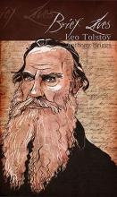 Briggs, Anthony Leo Tolstoy
