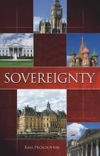 Prokhovnik, Raia Sovereignty