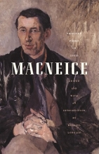 MacNeice, Louis Selected Poems - Louis MacNeice