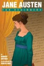 Dryden, Robert G. Jane Austen for Beginners